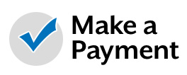 icon for Make a Payment