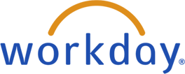 login to workday
