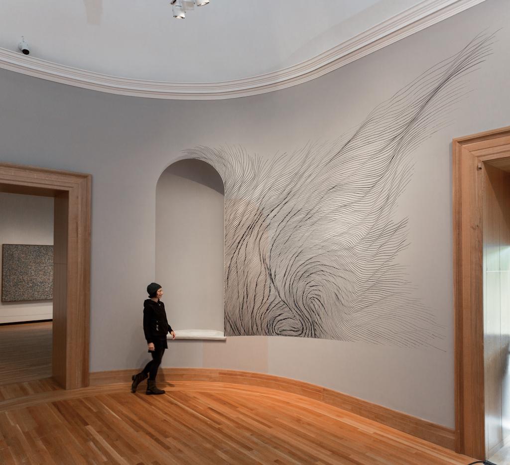 Museum of Art | Bowdoin College