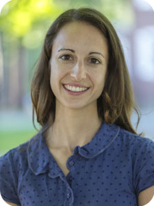 Barbara Elias