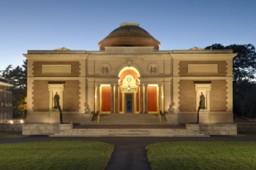 Bowdoin College Art Museum