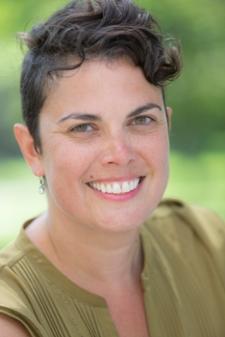 Doris Santoro