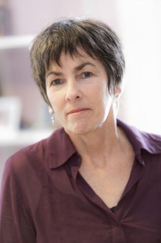 Jennifer Scanlon