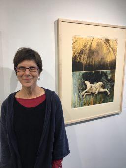 Nancy Diessner