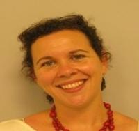 Sarah Butler Jessen