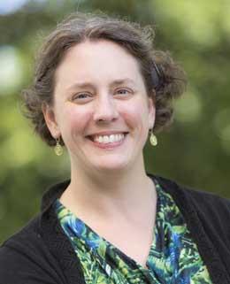 Shana Stewart Deeds