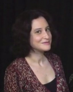 Aviva Briefel