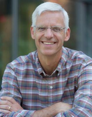 Charles Dorn