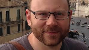 Seth Jaffe