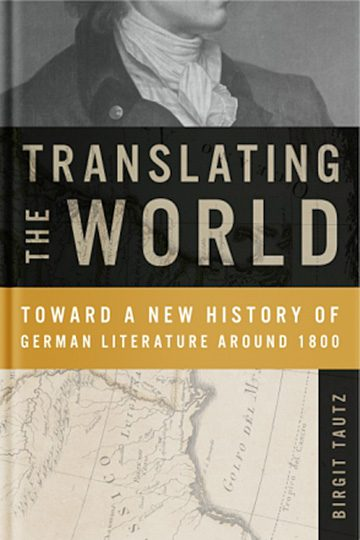 Translating the World