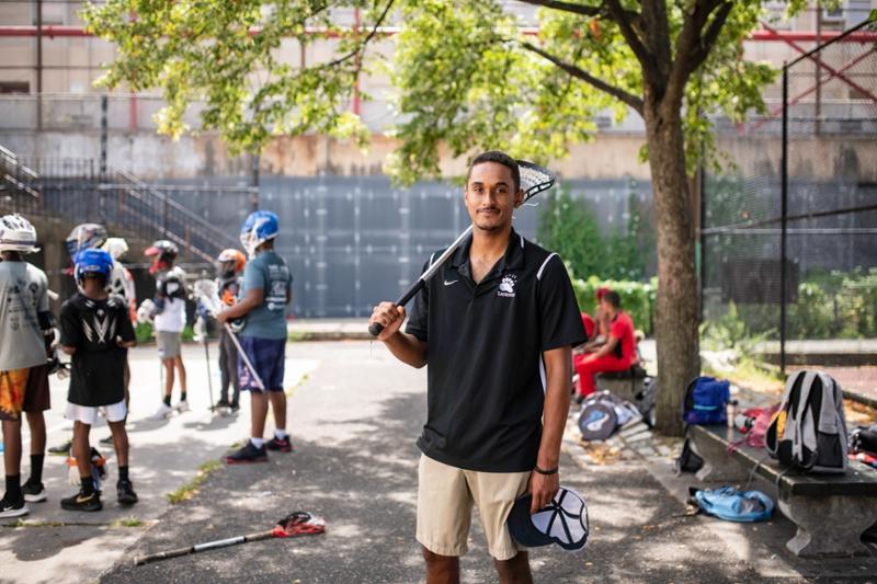 Alumni and Career News | Bowdoin College