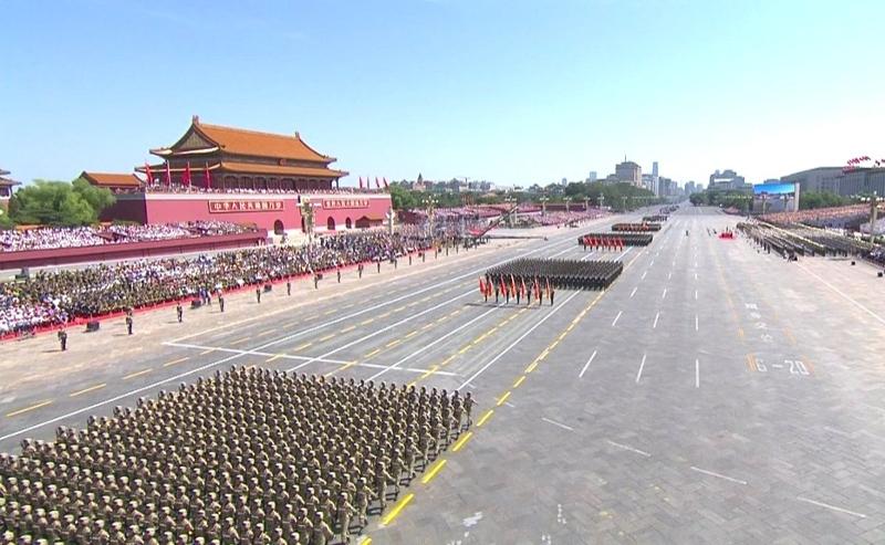 china2015