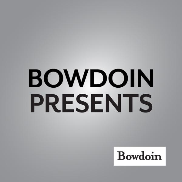 bowdoin podcast