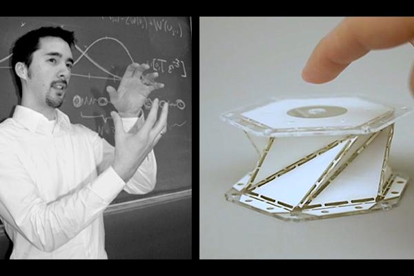 chong origami thumbnail