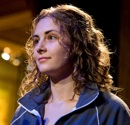 Emily Glinick '06