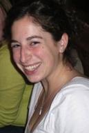 Kelsey Abbruzzese '07