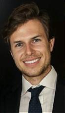 Nicholas Fenichell