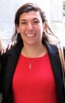 Hannah Wurgaft
