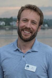 Ben Martens Class of '06