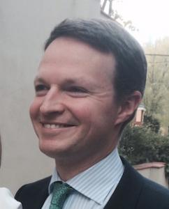 Christian Nitsch