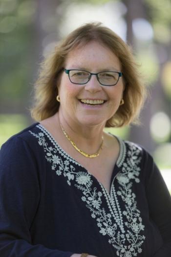 Barbara Weiden Boyd