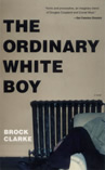 ordinary-white-boy.jpg