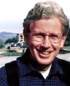 Burke O. Long: Bowdoin College: Religion