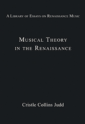 renaissance theory cover