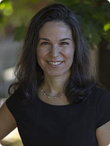 Jill Suzanne Smith