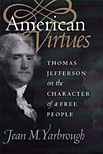 american virtues