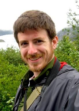 Matthew Botsch