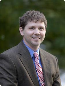 Michael D. Nerdahl