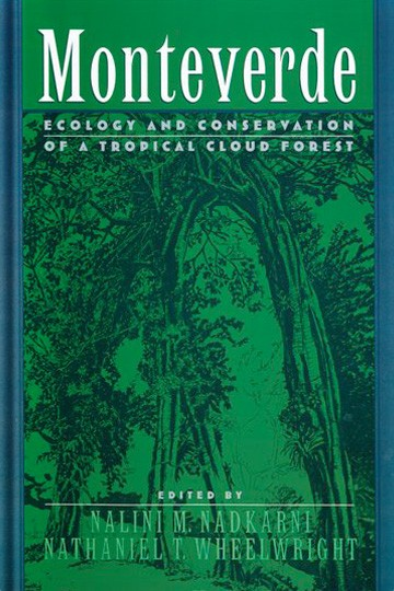 Tropical Ecology and Conservation