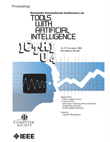 Proceedings of the Sixteenth International Conference on Tools With Artificial Intelligence