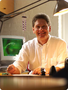 Stephen M. Majercik- Bowdoin College - Computer Science Department