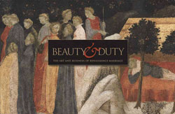 beauty-and-duty