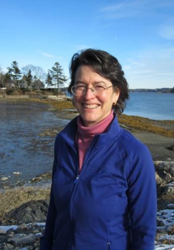 Anne Hayden