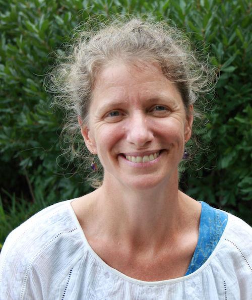 Bridget Mullen