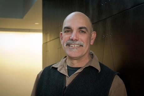 José L. Ribas