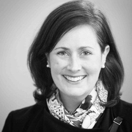 Katherine O'Grady