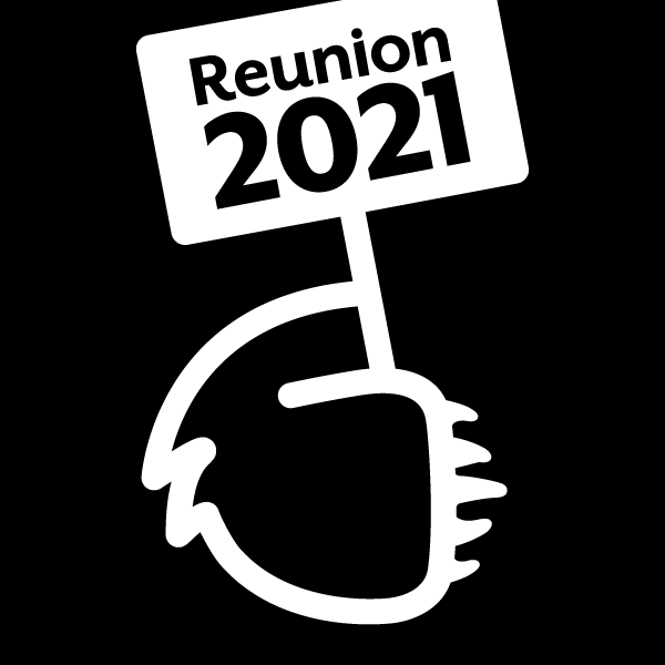reunion_shareable_2021_b-011.png